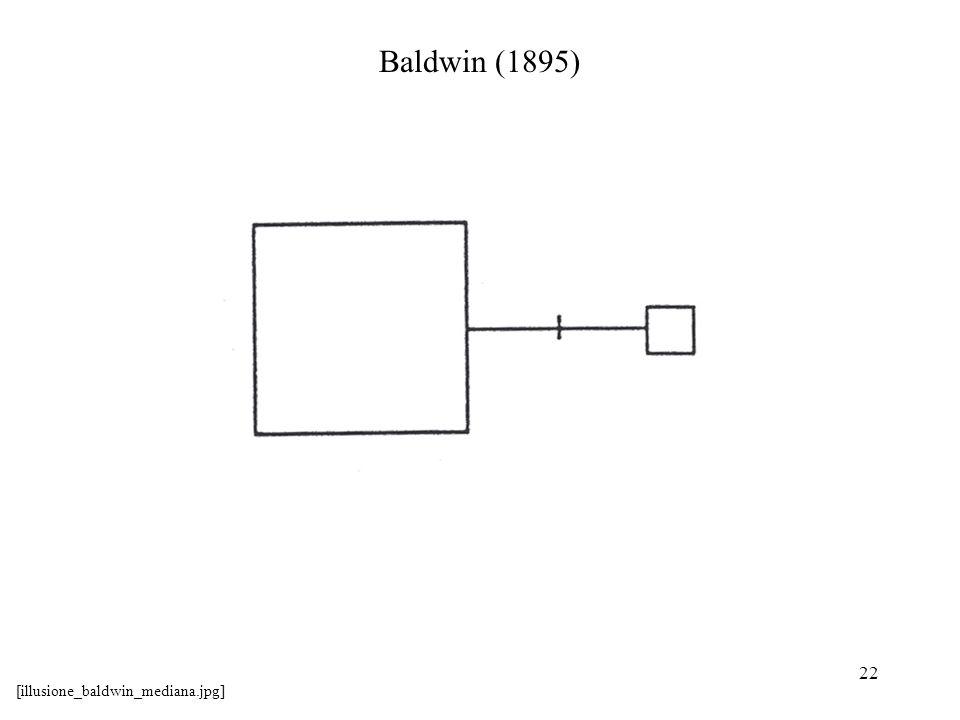 Baldwin (1895) [illusione_baldwin_mediana.jpg]